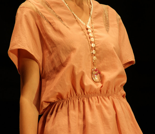 blusa-tonala