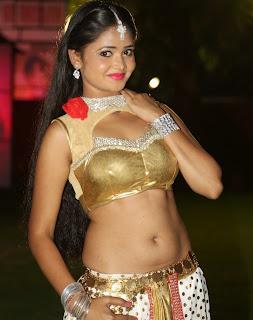 Shreya Vyas 12.jpg