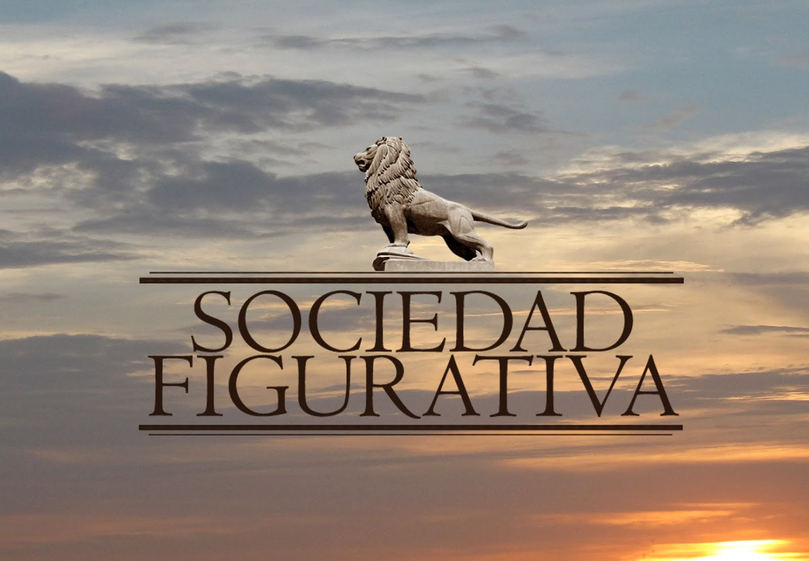 SOCIEDAD FIGURATIVA