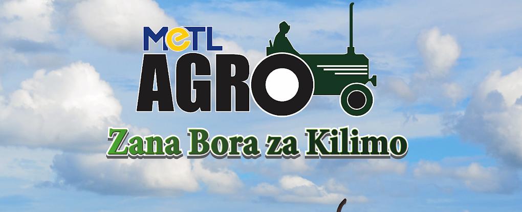 METL AGRO | TANZANIA