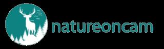 natureoncam
