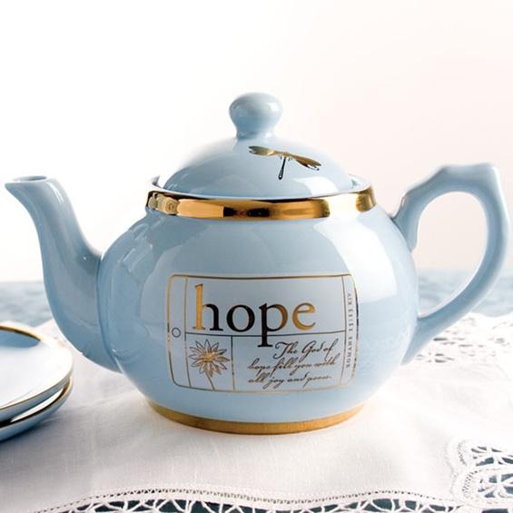 blue+tea