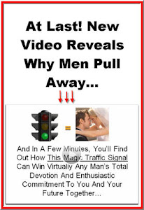 Why men pull away?
