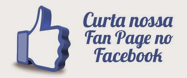 https://www.facebook.com/pages/Irmandade-dos-Defensores-da-Sagrada-Cruz/224600517562367?sk=reviews