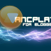 Tích hợp AncPlay Media Player cho Blogspot