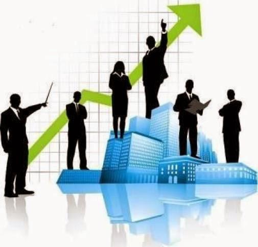 Macueconomia la empresa sus elementos sus objetivos y for Empresas de desatascos en alicante