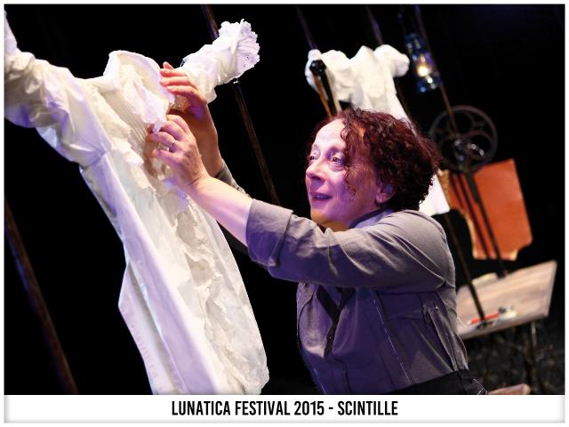 Lunatica Festival 015 - Scintille - Filanda di Forno