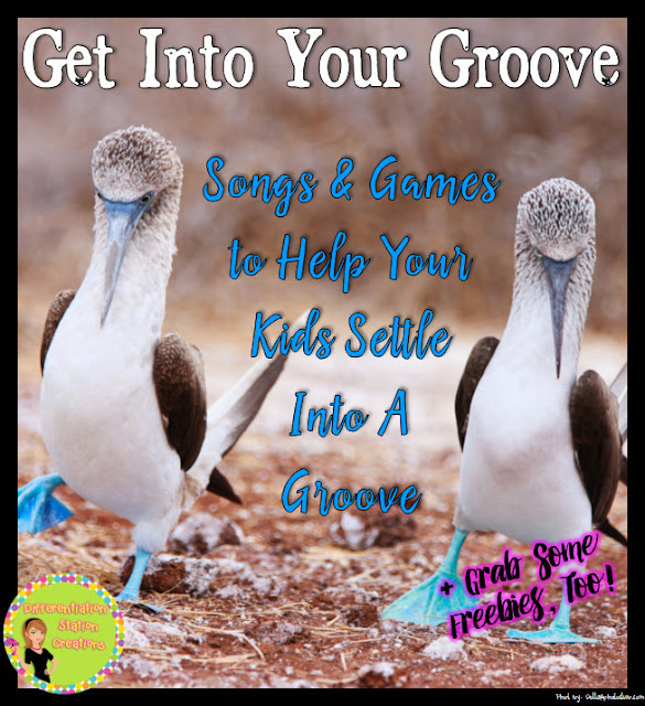 http://theprimarypack.blogspot.com/2015/09/get-into-your-groove.html