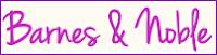 http://www.barnesandnoble.com/w/ross-poldark-winston-graham/1016094246?ean=9781492622079
