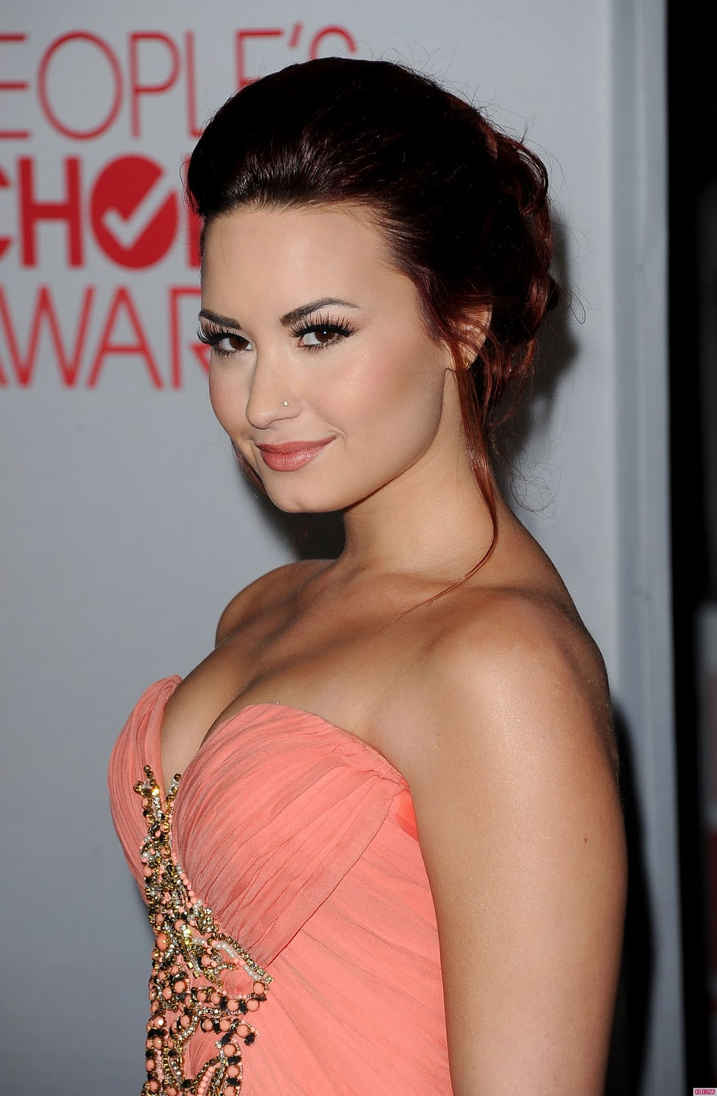http://4.bp.blogspot.com/-BAOqEuMMAHM/TxYk05UB6II/AAAAAAAAA1I/aKv1sYhx4kg/s1600/Demi-Lovato-at-2012-Peoples-Choice-Awards-5-1961x3000.jpg