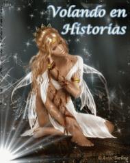 Historias hermosas