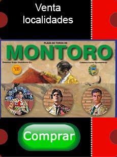 Venta Montoro