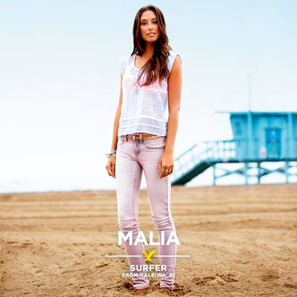 Outfit Spring 2013 Spring Summer Casual Outfits