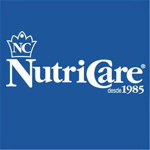 Mª TERESA GALLEGO NUTRICIONISTA DEPORTIVA. Tel: 645 603 186