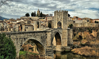 Do Visit El caminito del Rey (The King's path) Spain