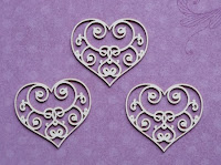 http://scrapandcraft.co.uk/wedding-love/27-scrapiniec-park-avenue-hearts-02-large.html