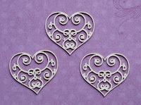 http://scrapandcraft.co.uk/wedding-love/27-scrapiniec-park-avenue-hearts-02-large.html