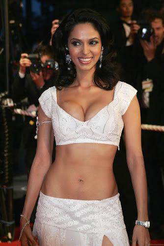 Mallika Sherawat Looking Glamorous