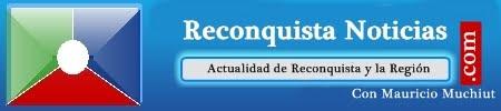 Reconquista Noticias