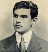 Cruz Salmerón