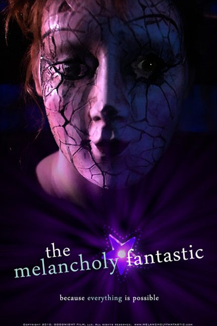 The Melancholy Fantastic 2011