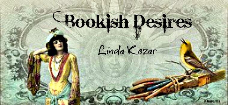 Bookish Desires