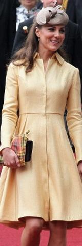 There are plenty of British royal women who aren't (Princess Anne, Princess Alexandra, Duchess of Kent)