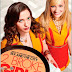 2 Broke Girls 1, 2, 3 Temporada