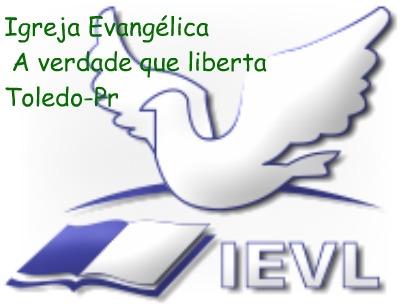 Igreja Evangélica A Verdade que Liberta    Toledo