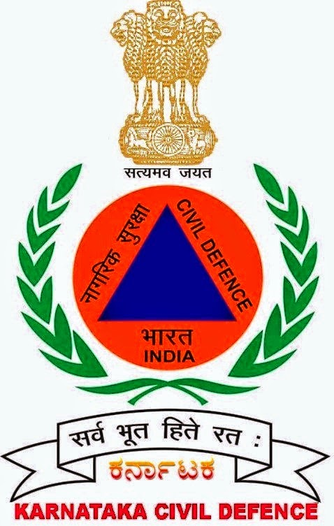 Karnataka Civil Defence