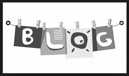 Judul Artikel Seo Friendly Di Blogger
