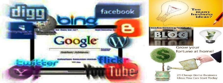 التجارة الإلكترونية العربية