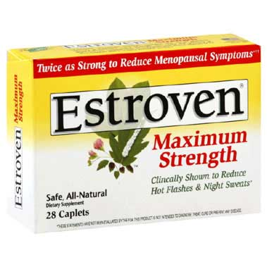 Estroven 