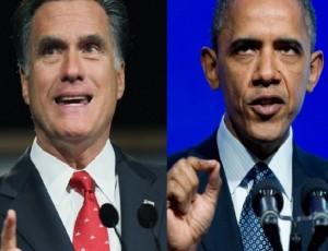 Ο Ρόμνει πάει να χτυπήσει τον Ομπάμα με σποτ εναντίον της …Ελλάδας!