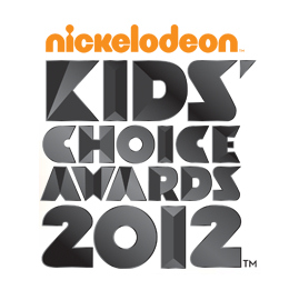 Nickelodeon Kids Choice Awards