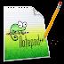 Aplikasi Notepad ++ Gratis