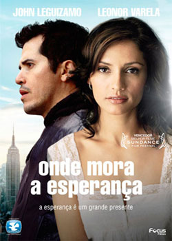 Capa do mora filmes