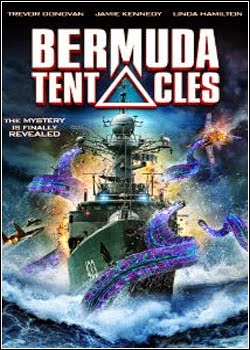 Terror no Triângulo das Bermudas   Dublado Download