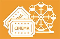 Remise Cinéma et parcs