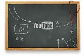 YouTube Creator Playbook