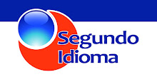 www.segundoidioma.com