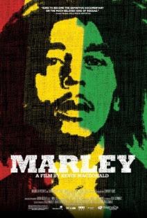 Marley – Legendado
