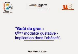 http://coursnaim-khan.blogspot.fr/2014/12/master-2-neurosciences-besancon.html