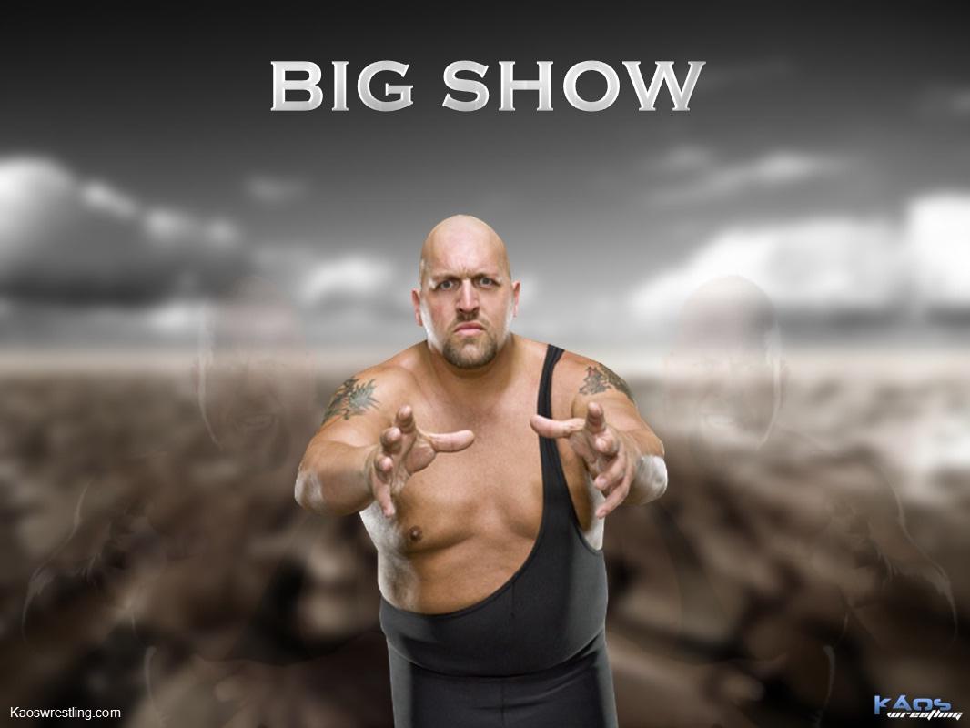 http://4.bp.blogspot.com/-BAfsyzeEJL4/T09wkrD82pI/AAAAAAAAAa0/Ozc8tMeyEqg/s1600/big+show+wallpaper.jpg