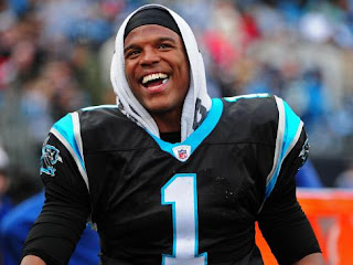 cam-newton-is-so-happy.jpeg