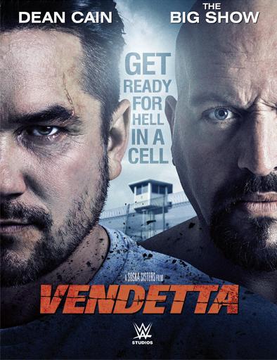 Ver Vendetta (2015) Online