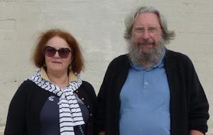Le blog de Pierre Marie et Michelle Guéritey