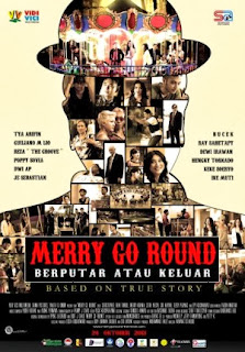 Sinopsis Merry Go Ground (2013) film+merry+go+ground
