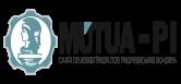Site MÚTUA