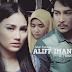 Drama Aliff Imani: Slot Ratu TV9